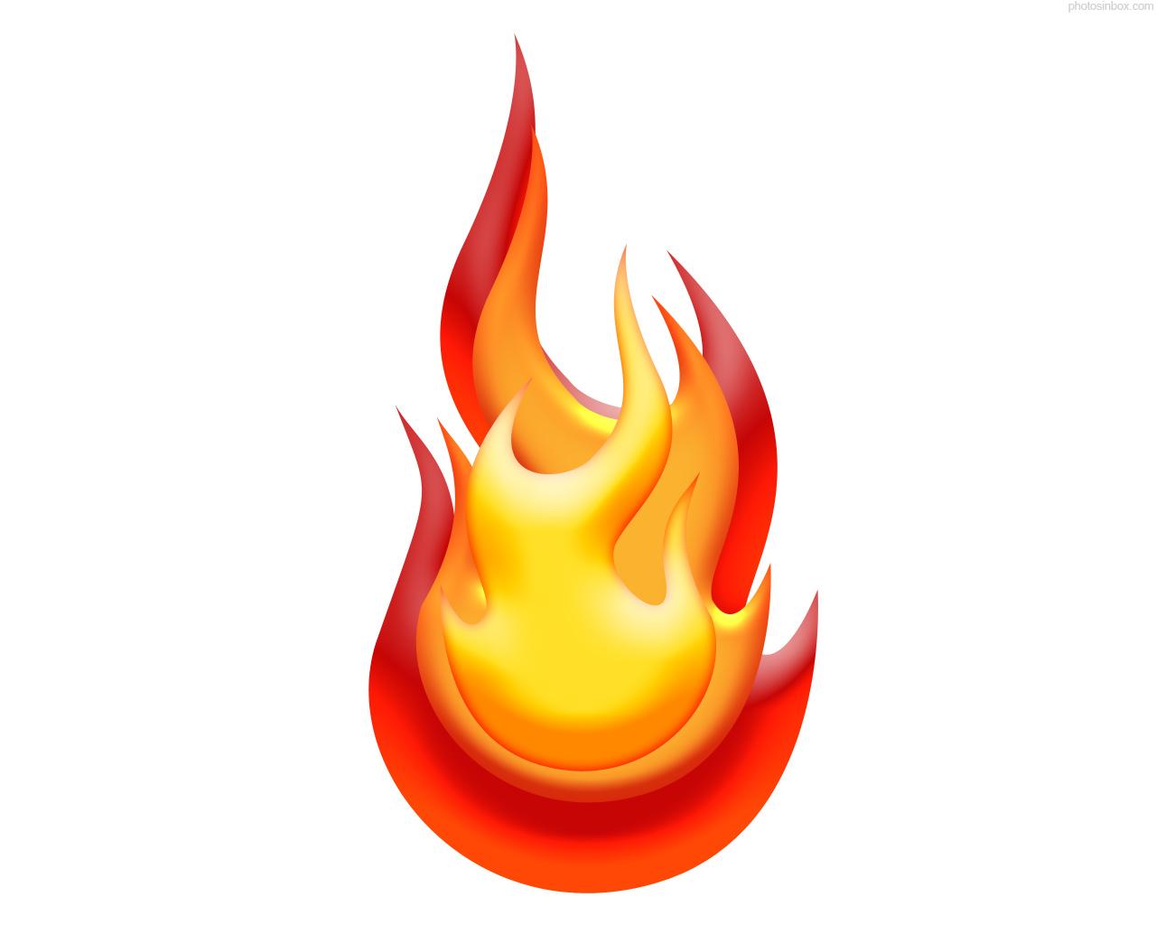 fire-flames-clipart-biy6eb9iL